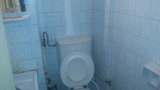 agentie imobiliara vand apartament nedecomandat, in zona Groapa, orasul Constanta