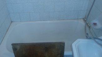 vanzare apartament cu 2 camere, nedecomandat, in zona Groapa, orasul Constanta