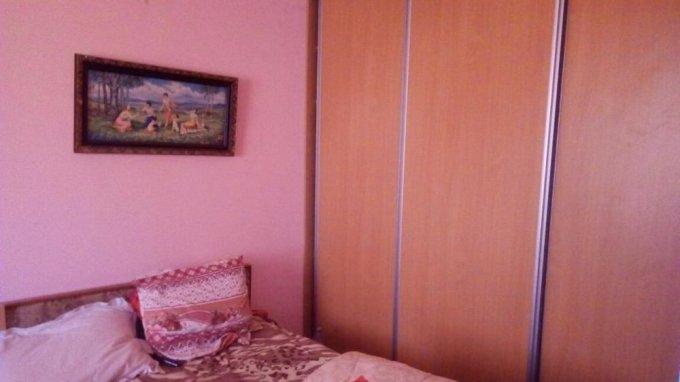 vanzare Apartament Constanta cu 2 camere, cu 1 grup sanitar, suprafata utila 38 mp. Pret: 50.000 euro negociabil.