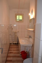 Apartament cu 2 camere de vanzare, confort 2, zona Salvare,  Constanta