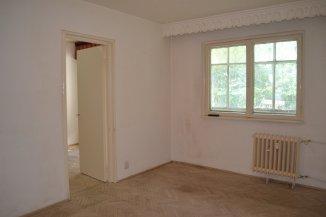 vanzare apartament cu 2 camere, semidecomandat, in zona Salvare, orasul Constanta