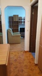 inchiriere apartament semidecomandat, zona Tomis Nord, orasul Constanta, suprafata utila 37 mp
