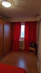 Constanta, zona Tomis Nord, apartament cu 2 camere de inchiriat, Mobilat modern