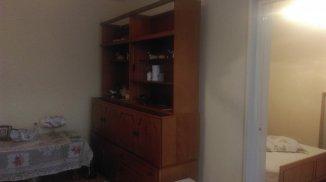 Apartament cu 2 camere de inchiriat, confort 2, zona Ciresica,  Constanta