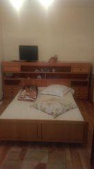 inchiriere apartament cu 2 camere, semidecomandat, in zona Ciresica, orasul Constanta
