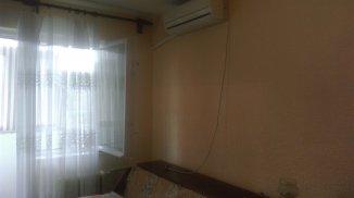 Constanta, zona Ciresica, apartament cu 2 camere de inchiriat, Mobilat modest