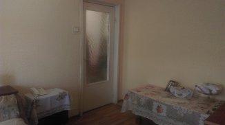 inchiriere apartament semidecomandat, zona Ciresica, orasul Constanta, suprafata utila 42 mp