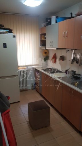 Apartament vanzare Constanta 2 camere, suprafata utila 48 mp, 1 grup sanitar. 50.000 euro negociabil. La Parter. Apartament Casa de Cultura Constanta