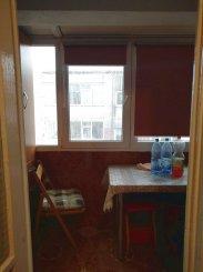 vanzare apartament cu 2 camere, semidecomandat, in zona Inel 2, orasul Constanta