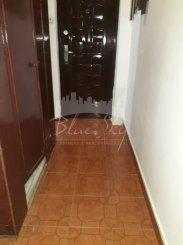 vanzare apartament nedecomandat, orasul Constanta, suprafata utila 45 mp