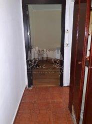 vanzare apartament cu 2 camere, nedecomandat, orasul Constanta