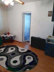 vanzare apartament semidecomandat, zona Km 4-5, orasul Constanta, suprafata utila 40 mp