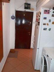 agentie imobiliara vand apartament semidecomandat, in zona Km 4-5, orasul Constanta