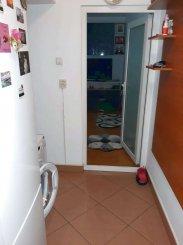 Constanta, zona Km 4-5, apartament cu 2 camere de vanzare