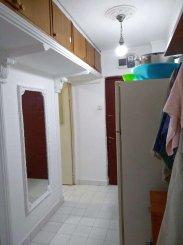 vanzare apartament semidecomandat, zona Ciresica, orasul Constanta, suprafata utila 39 mp