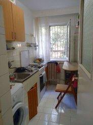 Constanta, zona Ciresica, apartament cu 2 camere de vanzare