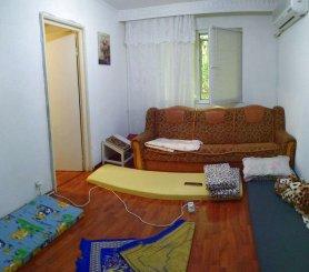 vanzare apartament cu 2 camere, semidecomandat, in zona Ciresica, orasul Constanta