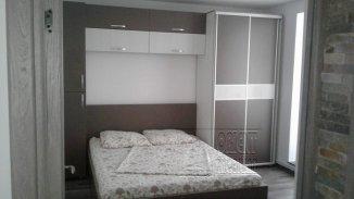 inchiriere apartament decomandat, zona Tomis Nord, orasul Constanta, suprafata utila 40 mp