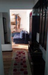 vanzare apartament decomandat, zona Inel 2, orasul Constanta, suprafata utila 35 mp