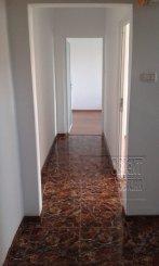 vanzare apartament decomandat, zona Faleza Nord, orasul Constanta, suprafata utila 42 mp