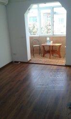 de vanzare apartament cu 2 camere decomandat,  confort 2 in constanta