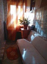 vanzare apartament semidecomandat, zona Tomis 3, orasul Constanta, suprafata utila 43 mp