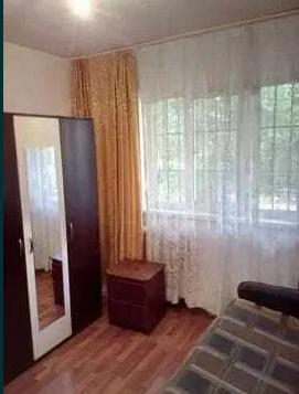 vanzare Apartament Constanta cu 2 camere, cu 1 grup sanitar, suprafata utila 38 mp. Pret: 60.000 euro. Incalzire: Centrala proprie a locuintei.