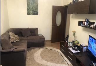 vanzare apartament cu 2 camere, semidecomandat, in zona Km 4-5, orasul Constanta