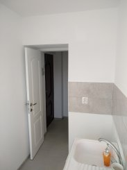 vanzare apartament semidecomandat, zona Km 4-5, orasul Constanta, suprafata utila 39 mp