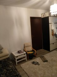 Apartament cu 2 camere de vanzare, confort 2, zona Km 4-5, Constanta
