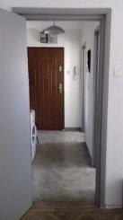 Constanta, zona Tomis Nord, apartament cu 2 camere de vanzare