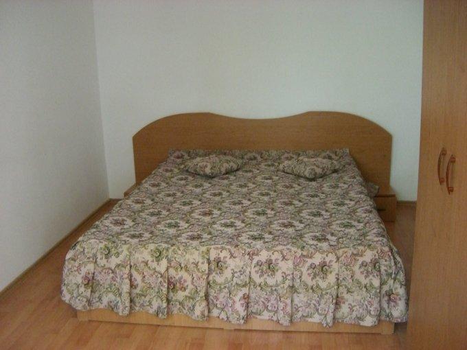 agentie imobiliara inchiriez apartament semidecomandata, in zona Boema, orasul Constanta