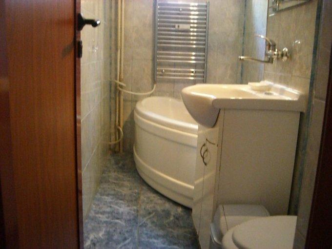 Constanta, zona Boema, apartament cu 2 camere de inchiriat, Mobilata modern