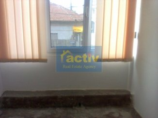 vanzare apartament semidecomandat, zona Billa, orasul Constanta, suprafata utila 33 mp