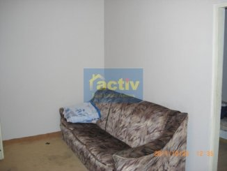 vanzare apartament nedecomandat, zona Tomis Nord, orasul Constanta, suprafata utila 36 mp