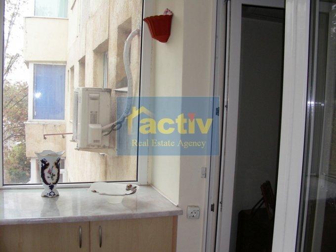 Apartament cu 2 camere de vanzare, confort 2, zona Inel 2,  Constanta