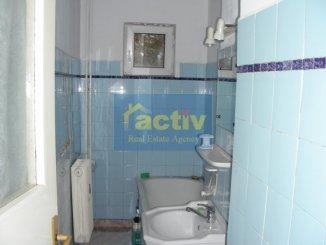 vanzare apartament cu 2 camere, nedecomandat, in zona Inel 2, orasul Constanta