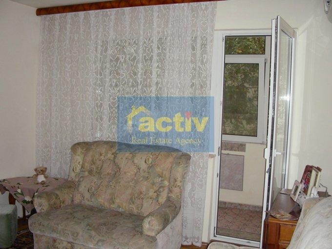 agentie imobiliara vand apartament nedecomandat, in zona Inel 2, orasul Constanta