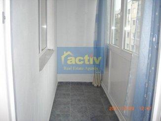 vanzare apartament decomandat, zona Tomis Nord, orasul Constanta, suprafata utila 40 mp
