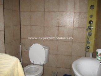 vanzare apartament cu 2 camere, semidecomandat, in zona Cazino, orasul Constanta