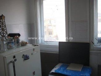 Apartament cu 2 camere de vanzare, confort 2, zona Cazino,  Constanta