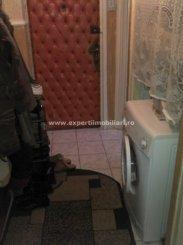 vanzare apartament cu 2 camere, semidecomandat-circular, in zona Groapa, orasul Constanta