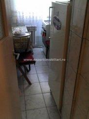 agentie imobiliara vand apartament semidecomandat-circular, in zona Groapa, orasul Constanta