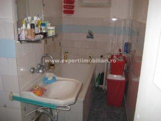 vanzare apartament semidecomandat, zona Tomis Nord, orasul Constanta, suprafata utila 40 mp