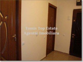 Apartament 2 camere de vanzare Inel 2