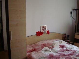 vanzare apartament nedecomandat, zona Inel 2, orasul Constanta, suprafata utila 26 mp