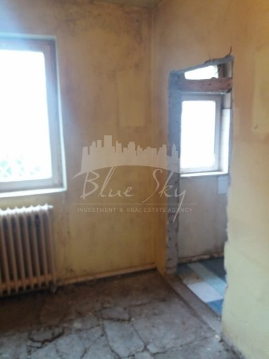 vanzare Apartament Constanta cu 2 camere, cu 1 grup sanitar, suprafata utila 30 mp. Pret: 29.000 euro negociabil.