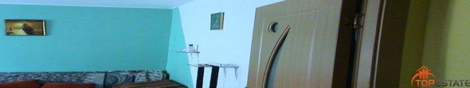 agentie imobiliara vand apartament semidecomandata, orasul Navodari