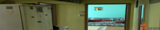 Constanta Navodari, apartament cu 2 camere de vanzare