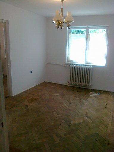 vanzare apartament cu 2 camere, semidecomandata, in zona Tomis Nord, orasul Constanta